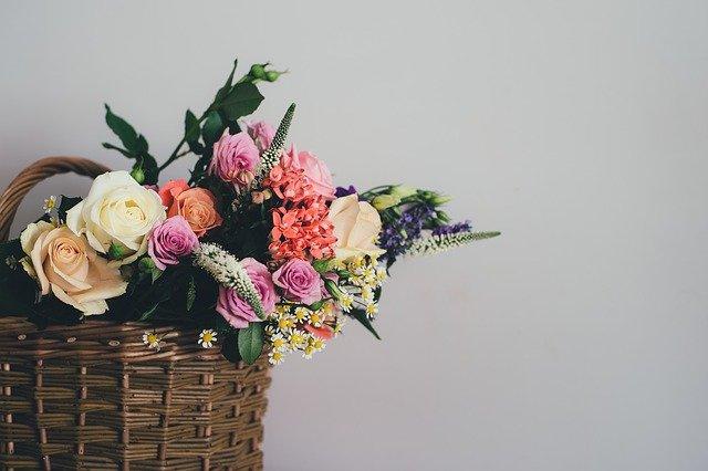 bouquets Heidelberg